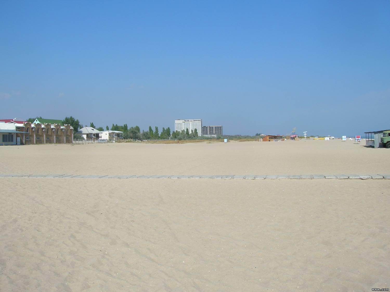 Затока 2018 фото пляжа и